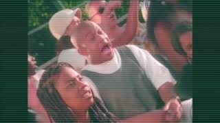 download lagu Timfy James - I Wish Skee-lo Djent Cover gratis