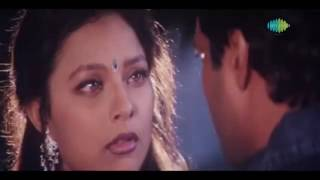 Ferdous hindi movie talk scene