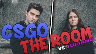 CS:GO - The Room