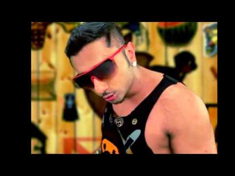 Honey Singh Ki Choot Maaro video