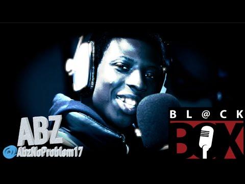 Download Lagu Abra Cadabra | BL@CKBOX S8 Ep. 62.5/88 [RE-UPLOAD DUE TO COPYRIGHT] MP3 Free