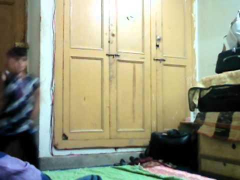 Lal Lal Kurti Me Gora Sa Badan ( Faani555) video