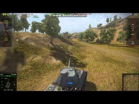 World of Tanks Minions voice mod