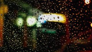2시간 연속 듣기 | 빗소리 가득한 연주여행 | 릴렉스 피아노 | 뉴에이지 연주곡