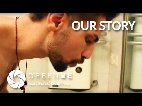 Our Story I Filmworkshop I 9. Green Me Filmfestival in Tehran 2016