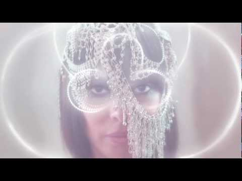 School of Seven Bells - Lafaye [Audio Stream]