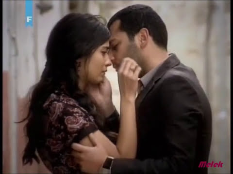 Asi & Demir - Perfect Day only You (all A&d Kisses) video