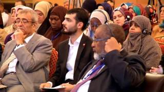 25th International Congress of the Union of Muslim Communities