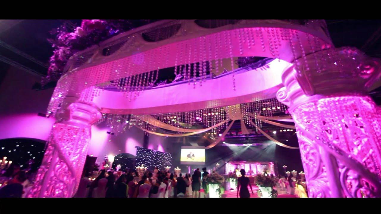 Mariage lieux de réception de Chicago