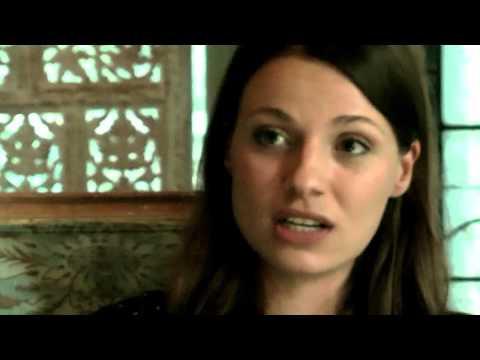 Katie Fforde - Különleges hagyaték
