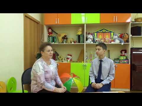 Хохлова Любовь Леонидовна