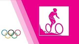 Cycling Mountain Bike - Men - London 2012 Olympic Games