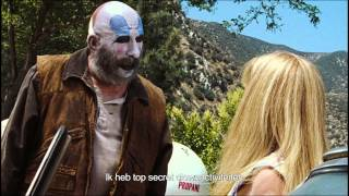 The Devil's Rejects - Trailer