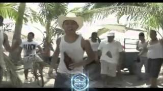 Cuatro Vientos [Video Official] - Banda El Rey [Con Epicentro] by Dj ExO™