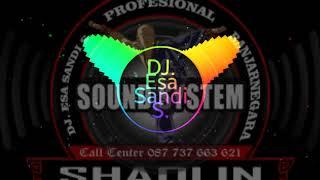 Progressive-Preview Demo Edit 2013 Trance Goa