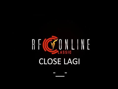 download lagu Rf Classic Unity Leveling Lvl 31 Go To 50 gratis