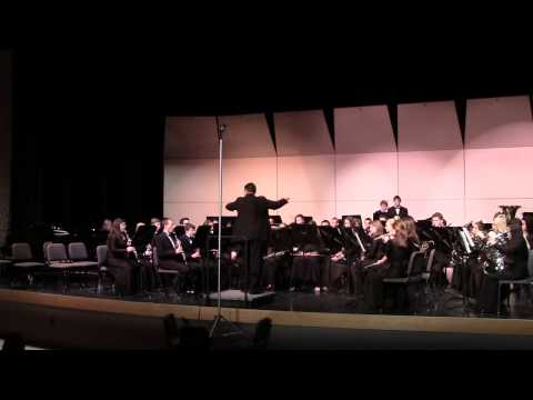 Mountain Vista High School Band and Orchestra 00022