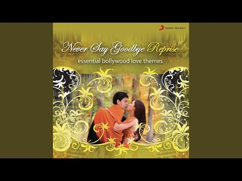 Tumhi Dekho Naa (Instrumental)