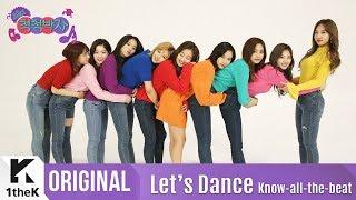 Download Lagu Let's Dance(렛츠댄스): TWICE(트와이스) _ Heart Shaker(하트쉐이커) Gratis STAFABAND