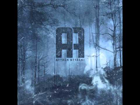 Attack Attack - Last Breath