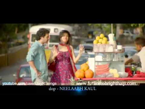 Akhiyan Nu Rehn De   Future To Bright Hai Ji Official Full Song 2012 video
