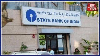 Download Shatak Aaj Tak: SBI To Shut Down 47% Of Associate Banks' Offices Post-Merger 3Gp Mp4