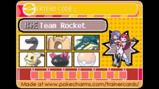 team rocket's alola team