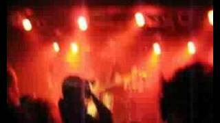 Watch Randy Little Toulouse video