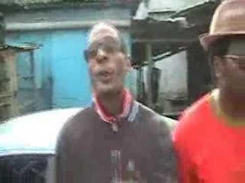 Banky W Ebute Meta Video Shoot video