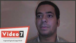 بالفيديو..ابن خلدون: لا مخاوف من دخول الجماعات الإرهابية البرلمان القادم