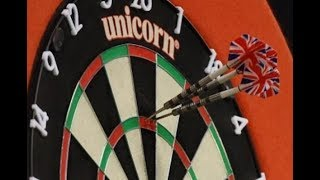 PDC:Dutch Darts Masters 2019(NED) LIVE 2019