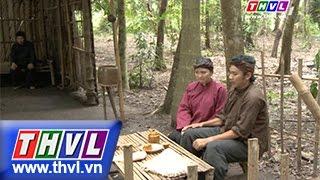 THVL   Thế giới cổ tích – Tập 86: Người con nuôi hiếu thảo