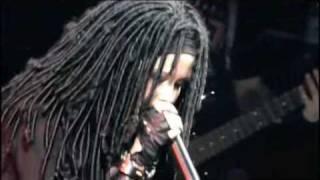Слот - 7 звонков (live)