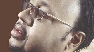 Watch Fred Hammond Lord We Need Your Love video