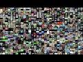 Youtube Thumbnail Sparta Remixes Gigaparison