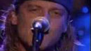 Puddle of Mudd: She Fucking Hates Me [Live]
