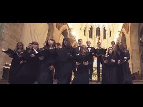XXX Koncert Katedralny 21 Stycznia 2018 Gniezno thumbnail