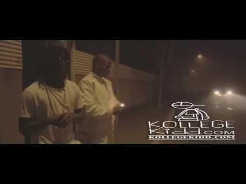 Chief Keef Issues Warning To Blood Money's Killer   kollegekidd video