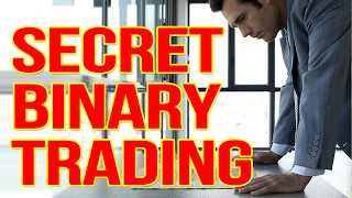 TRADING OPTIONS: BINARY OPTIONS STRATEGY 2017 - HOW TO TRADE OPTIONS (BINARY OPTIONS TRADING SYSTEM)