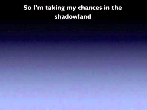 Steve Earle - Shadowland