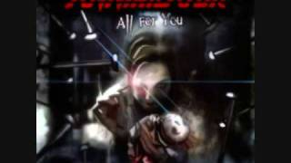 Watch Annihilator Dr Psycho video