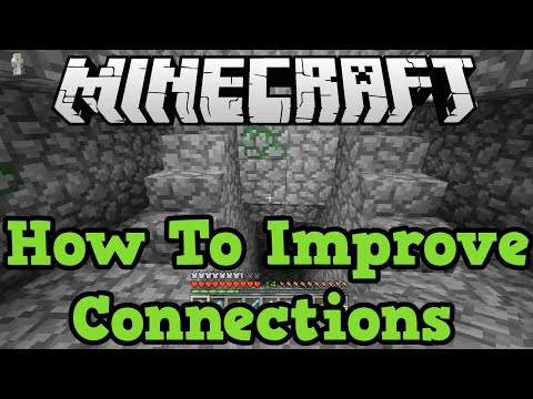 Minecraft Xbox + PS3 + PS4: How To Fix Lag