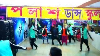 Take It Easy  PALASH DANCE SCHOOL