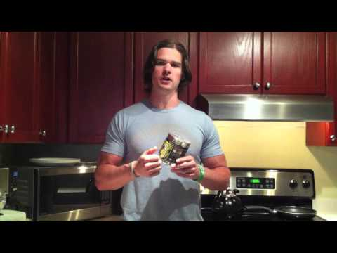 Cellucor C4 Extreme Pre Workout Supplement Review