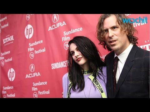 Frances Bean Cobain Says She Doesn't Really Like Nirvana