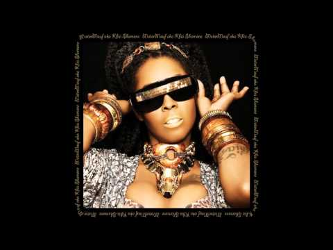 Khia - Lick Me Dry ( New Song 2012   Hd   Hq ) video