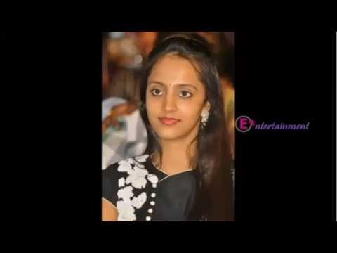 Ntr Wife Lakshmi Pranathi Jr.ntr Wife Lakshmi Pranathi
