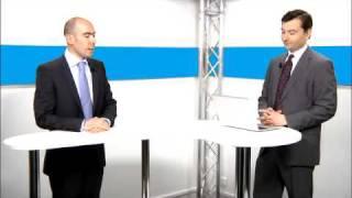 Cette semaine Barclays recommande Soitec et Eutlsat Communications