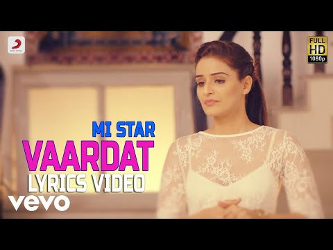 download lagu Vaardat -    Mi Star gratis
