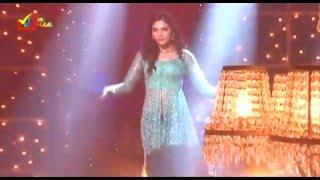 Bahu Hamari Rajinikanth - 23rd February 2016 - Full Episode - On location